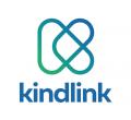 kindlink_logo_s